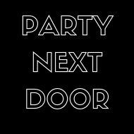 Party Next Door